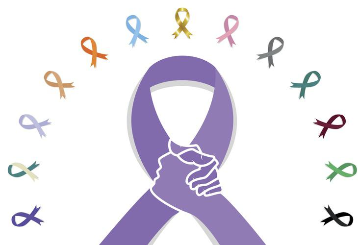 Uno de cada tres españoles padecerá cáncer en 2020