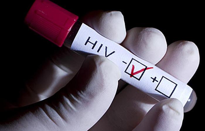 El VIH continúa teniendo muchos tabúes