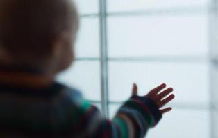 La Generalitat se queda con la pensión de los niños tutelados