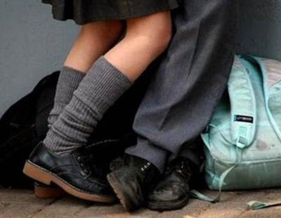 El juego del 'muelle' provoca la alerta en Madrid: sexo sin protección y sin medida