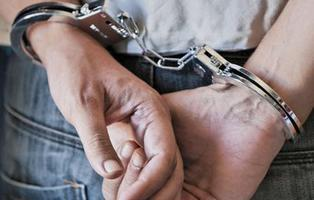 Piden 12 años de cárcel para el padre que bañó a su bebé en agua hirviendo