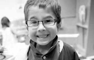 Un niño enferma y muere porque sus padres rezaron por él en vez de llevarlo al hospital