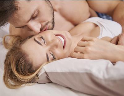 Un estudio revela cuáles son las preferencias sexuales según el sexo, la orientación sexual y el país