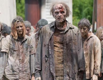 Esto es lo que pasaría si se produjese un apocalipsis zombie, según la ciencia