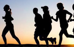 Salir a correr, un deporte de riesgo para las mujeres