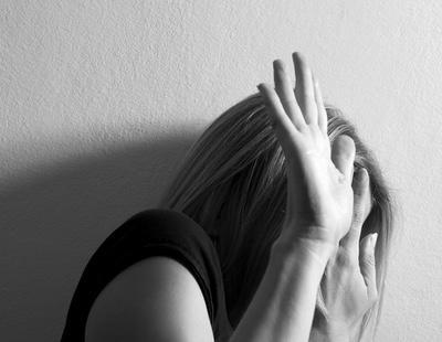 Rusia pretende aprobar una ley para que pegar a la mujer una vez al año no sea delito
