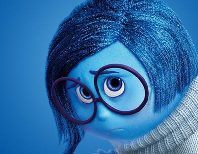 ¿Por qué hoy es 'Blue Monday', el día más triste del año?