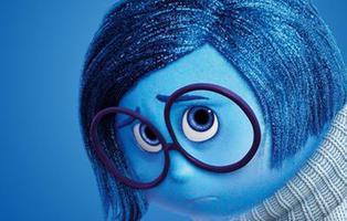 ¿Por qué este lunes, 16 de enero, es 'Blue Monday', el día más triste del año?