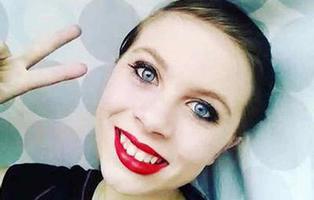 El vídeo del suicidio de una niña continúa circulando por Facebook sin que la policía pueda hacer nada