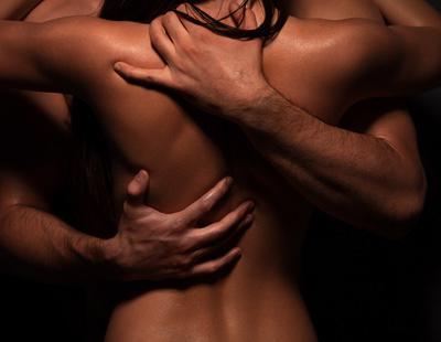 6 signos para averiguar si eres un adicto al sexo
