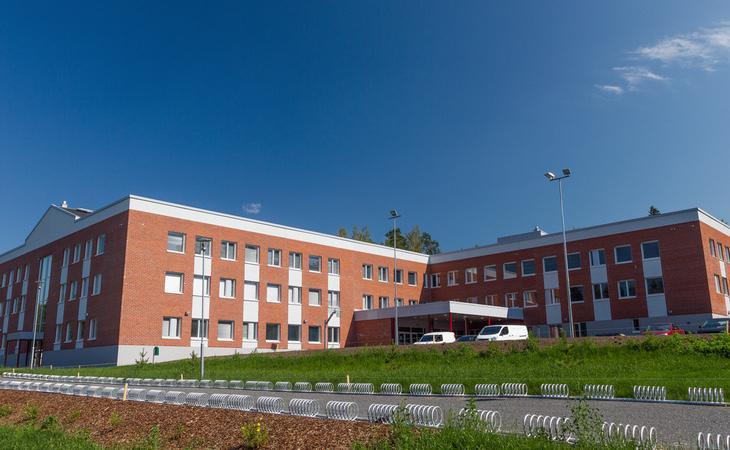 Finlandia cuenta con prestigiosas instituciones en educación