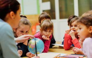 Finlandia emprende una reforma educativa para eliminar todas las asignaturas escolares