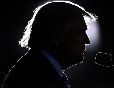 La lista de vulneraciones de derechos humanos del nuevo equipo de Trump