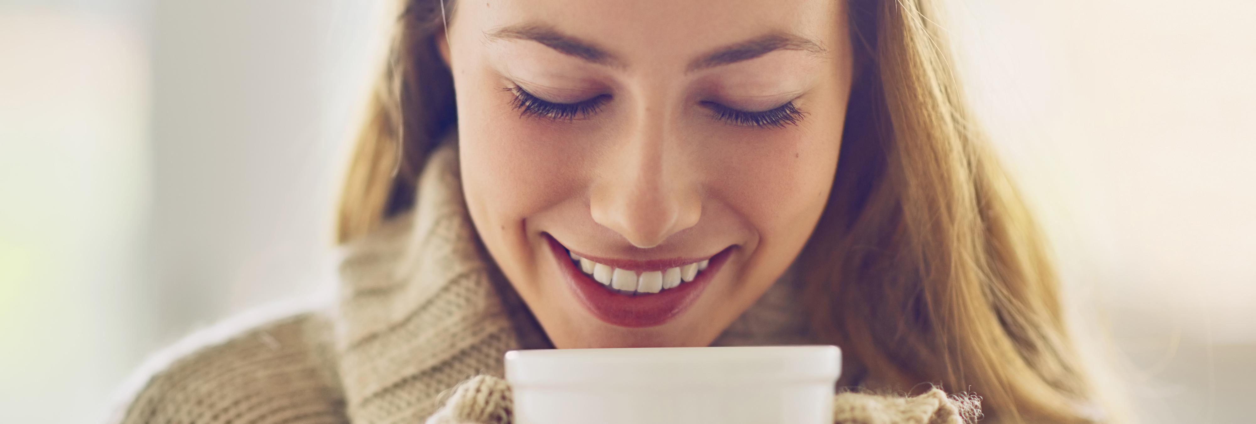 ¿Desea acompañar su café con un pene? Ya es realidad