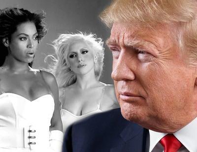 El boicot de los artistas a Donald Trump: ¿quiénes acudirán a su Inauguration Day?