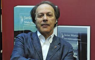 El mundo del espectáculo contra Javier Marías y su crítica del teatro contemporáneo