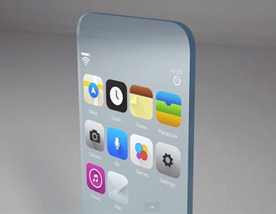 Desterrado el iPhone 8: Apple presentará el iPhone X