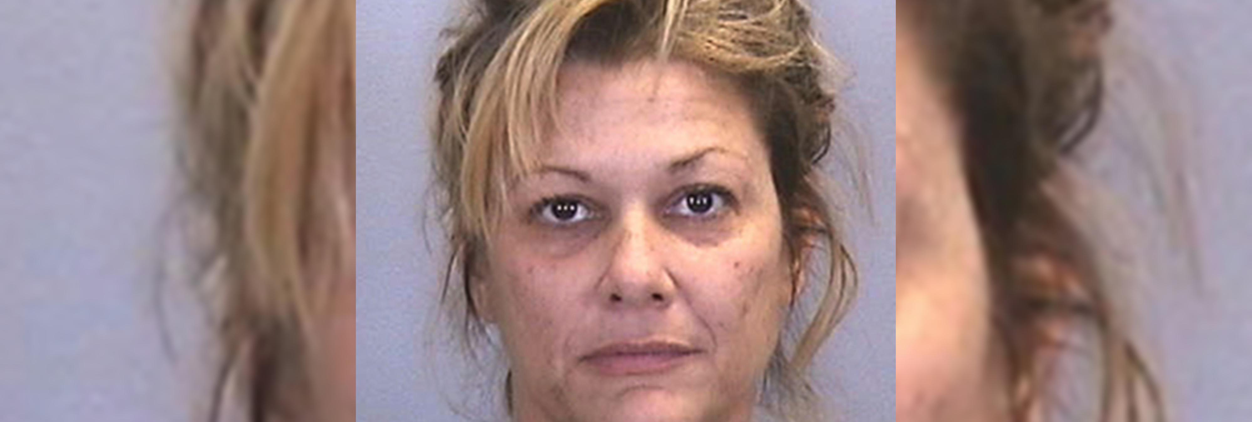 Detenida una mujer tras acostarse con cinco menores en presencia de su hija