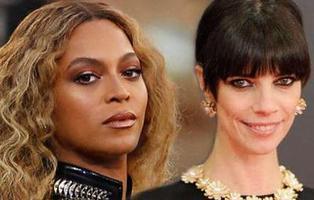 Activismo en la farándula: el de Beyoncé tiene más glamour que el de Maribel Verdú