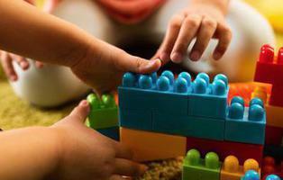 Un estudio constata que los juguetes sexuales son más seguros que los juguetes infantiles