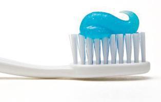 Un componente del chicle y de la pasta de dientes podría provocar cáncer