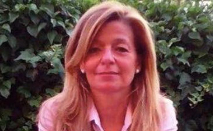 Ana Garrido denunció la Trama Gürtel. Por ello, perdió su trabajo y actualmente sobrevive de la venta ambulante en una casa okupa