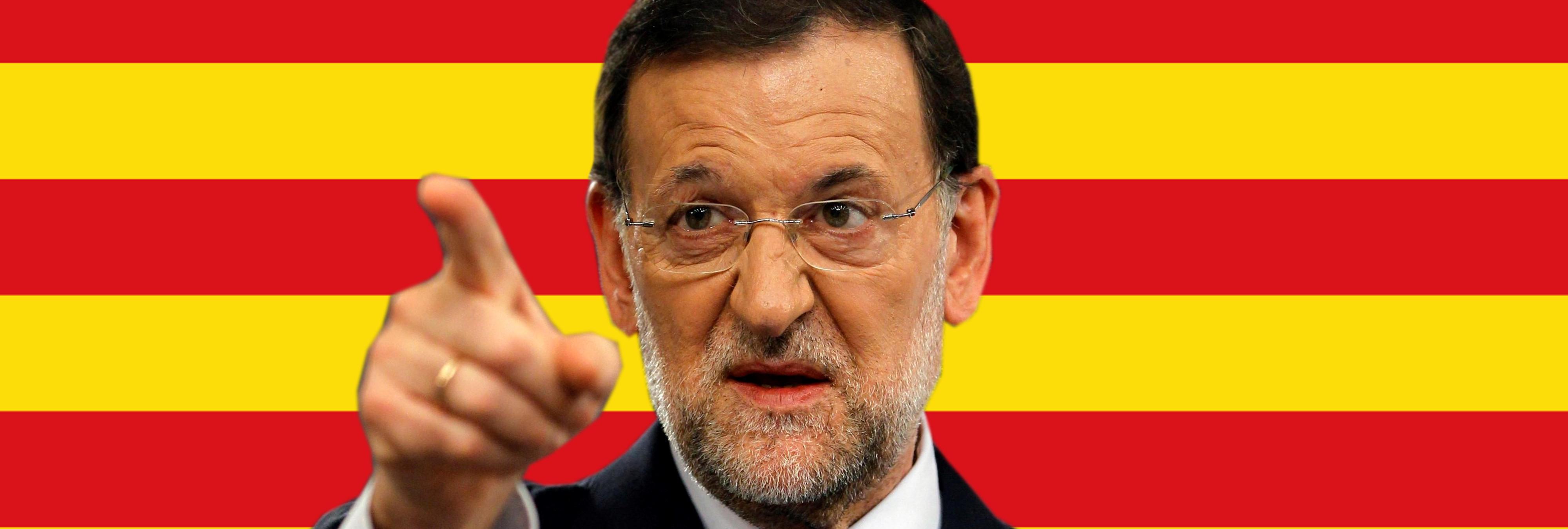 El Gobierno de España margina más al catalán en su página web que Trump al español