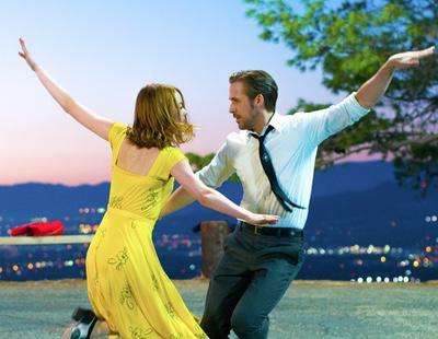 Un vídeo resume todas las referencias de 'La La Land' a los clásicos del cine