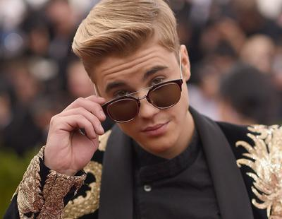 A la venta vibradores con la cabeza de Justin Bieber