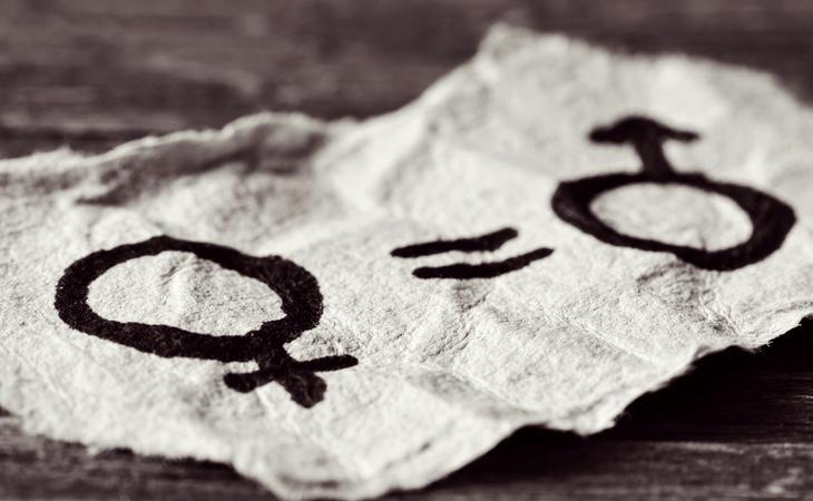 En un período de 13 años, 866 mujeres han sido asesinadas a manos de sus maridos