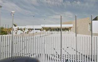 Detenido un menor en Alicante por apuñalar a sus compañeros de instituto