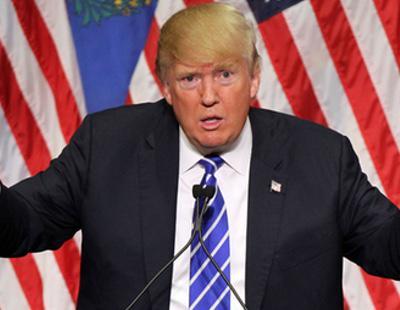 Todas las incongruencias del veto de Trump a los musulmanes