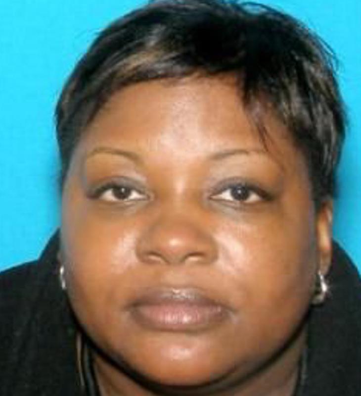 Elaine B. Goodman abusó sexualmente del novio de su hija, un joven de tan solo 13 años