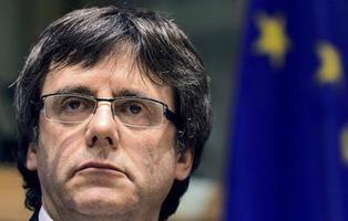 """La independencia de Cataluña """"podría fracturar Europa"""" según The New York Times"""
