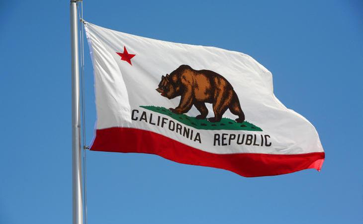La República Independiente de California: Más cerca que nunca