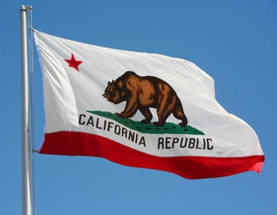 'Calexit': California arranca su proceso de independencia