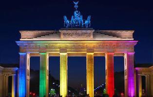 En Alemania se castró a prisioneros homosexuales hasta finales de los 60