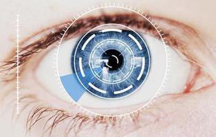 La ciencia responde: ¿pasa la vida delante de nuestros ojos antes de morir?