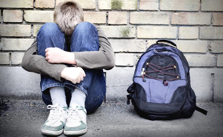El 90% de los menores trans aseguran haber sido discriminados en el ámbito educativo