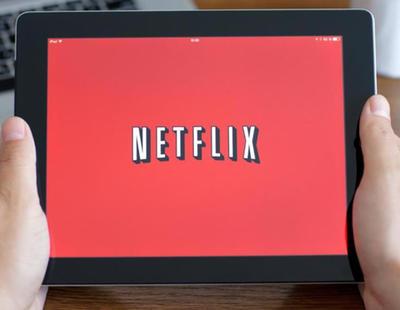 La guerra del canon regresa a España, esta vez contra Netflix, HBO y Spotify