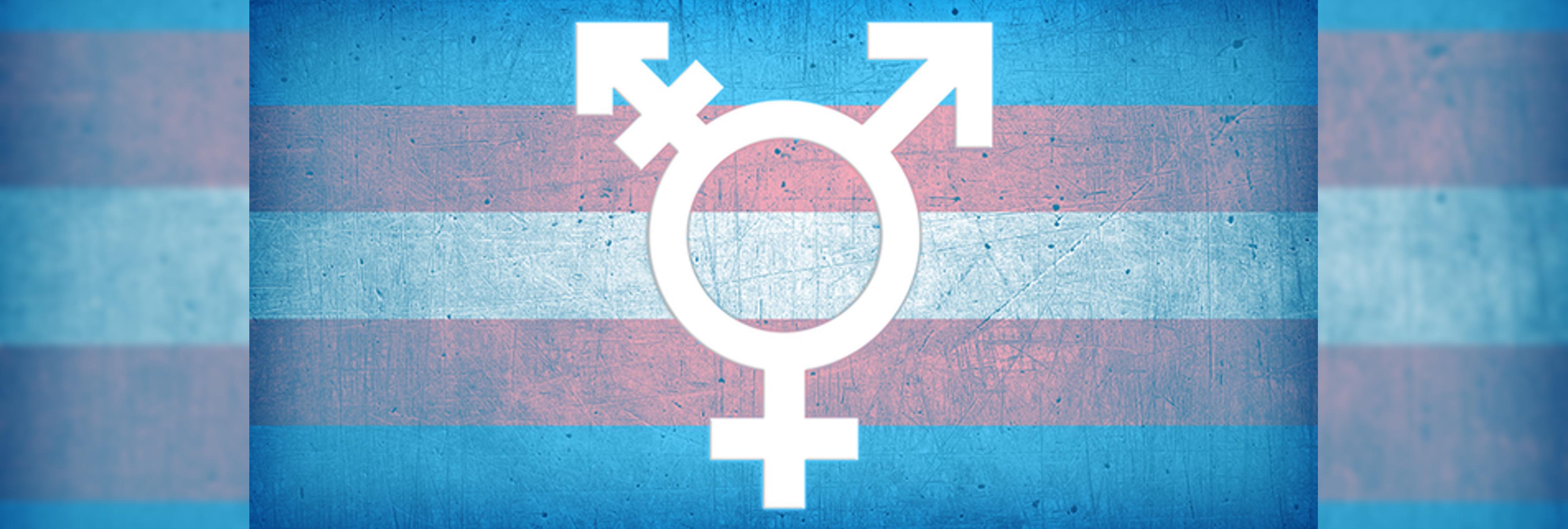 La OMS deja de considerar como trastornadas a las personas transexuales... a medias