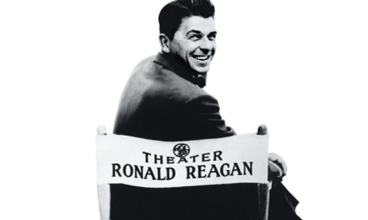 De actor de películas B a uno de los presidentes más importantes de la historia de EEUU