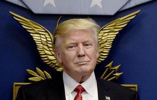 """Según expertos psicólogos, Trump """"está mentalmente enfermo"""" y padece """"narcisismo maligno"""""""