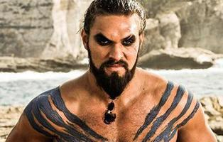 Aprende el idioma Dothraki con 30 frases