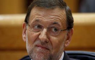 La prensa internacional critica nuevamente los desplantes de Rajoy