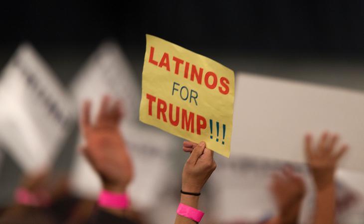 La relación entre Estados Unidos y México se ha debilitado de manera importante en tan solo dos semanas