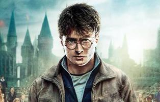 Esta escena eliminada de 'Harry Potter' podría haberlo cambiado todo