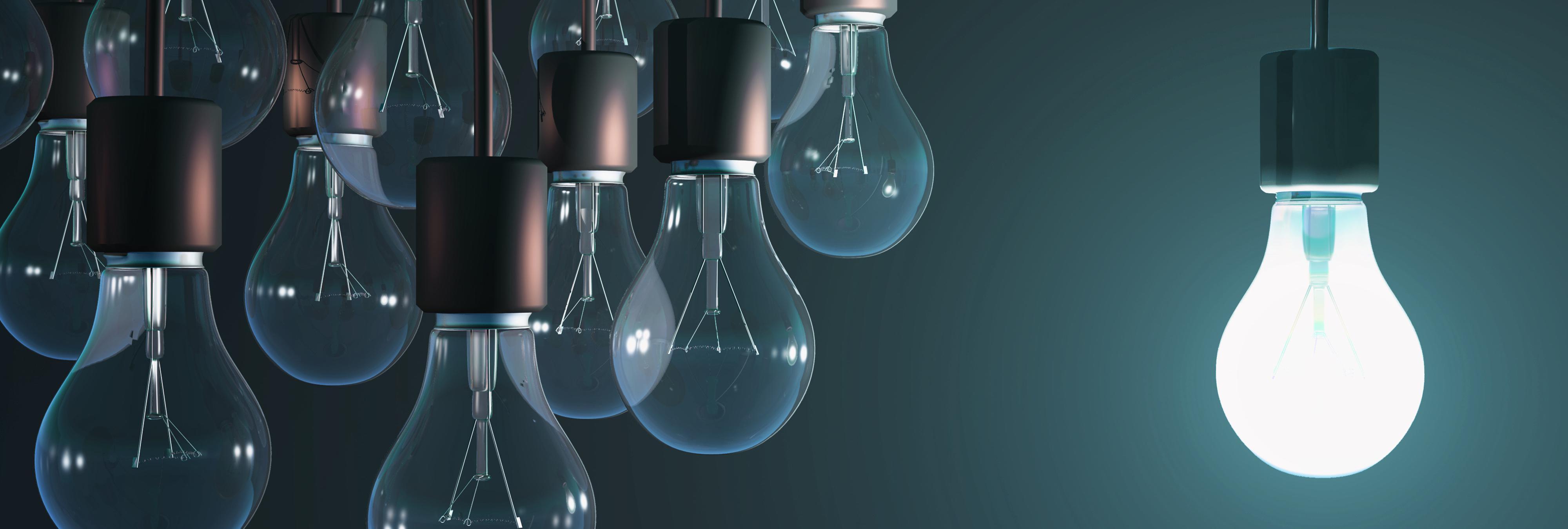 El Gobierno pide a los españoles que se acostumbren a una electricidad más cara