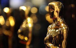 Estos son los requisitos que hay que cumplir para ganar un Oscar, según la ciencia