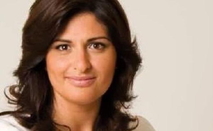 La alcaldesa de Güimar, Luisa Castro (PP) aseguró que